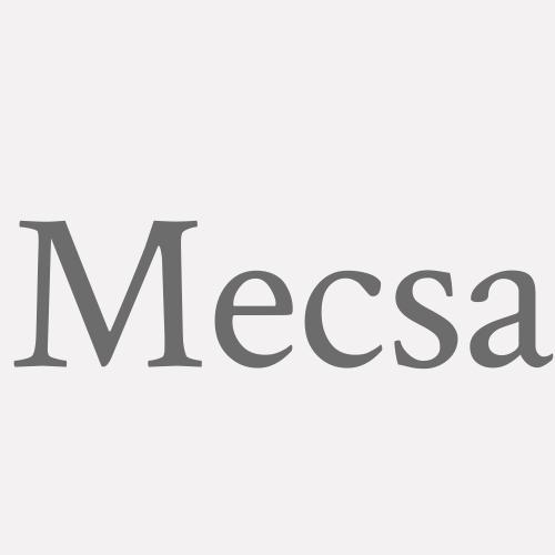 Mecsa