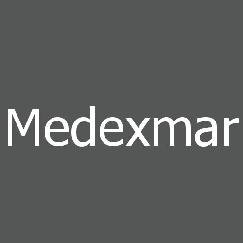 Medexmar