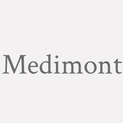 Medimont