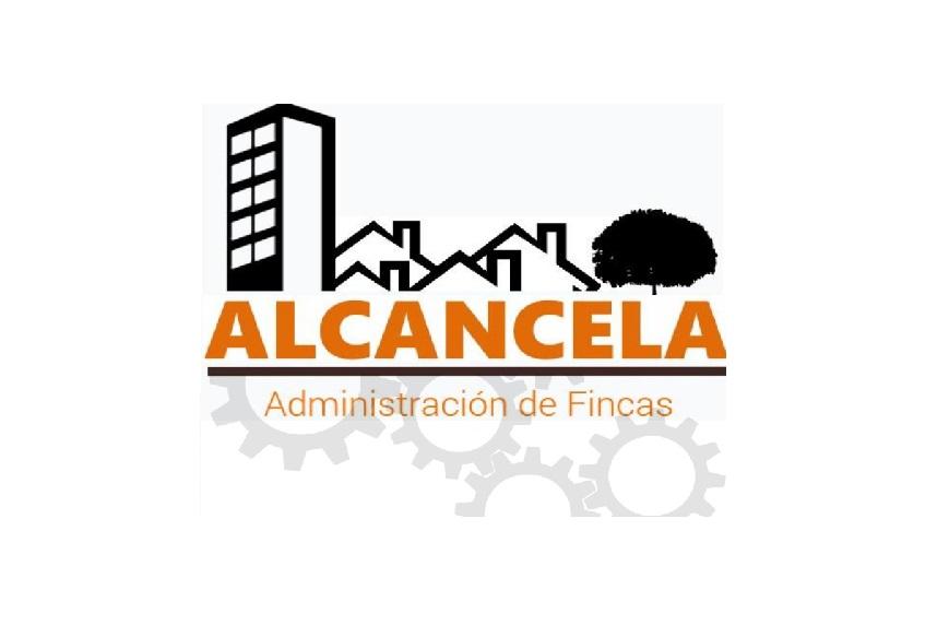 Alcancela - Administración De Fincas