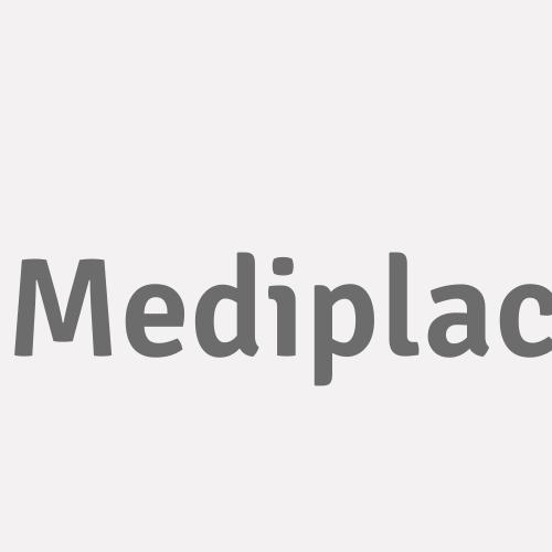 Mediplac