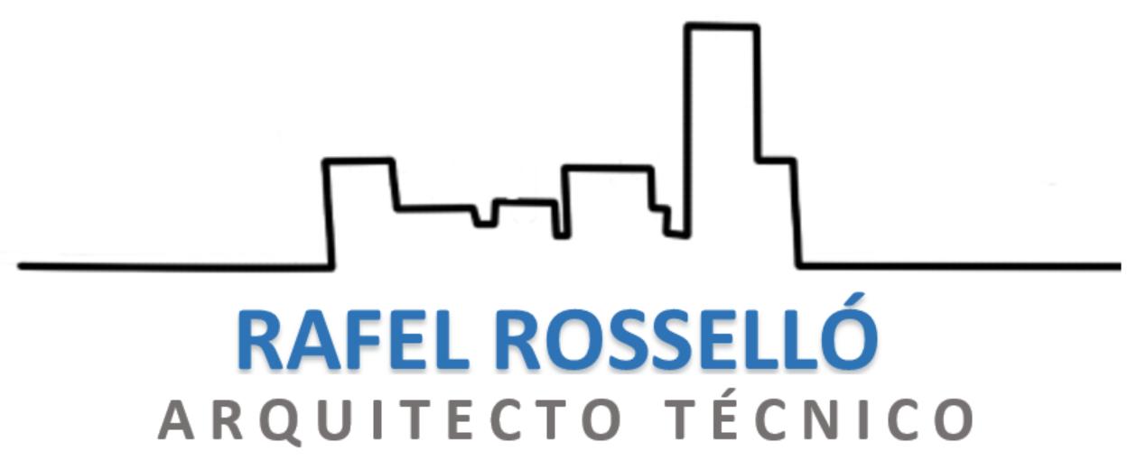 Rafel Rossello