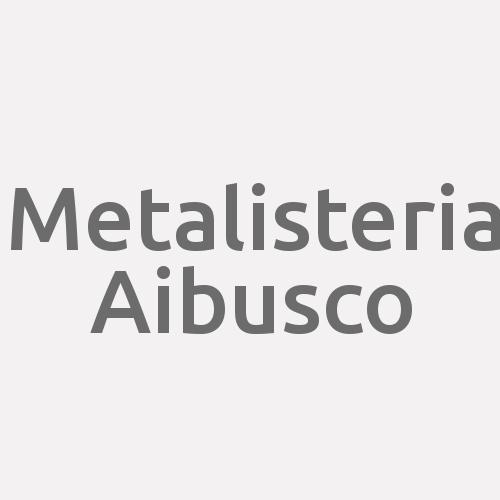 Metalisteria Aibusco