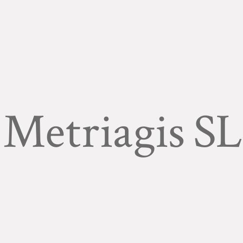 Metriagis S.L.