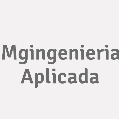 Mgingenieria Aplicada