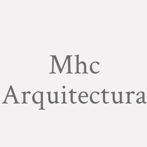 Mhc Arquitectura