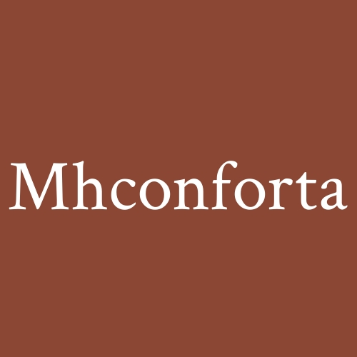 Mhconforta