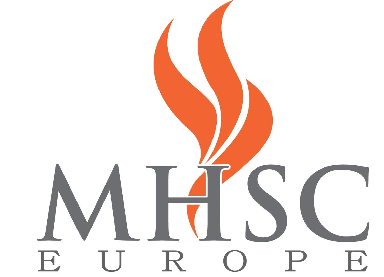 Mhsc europa