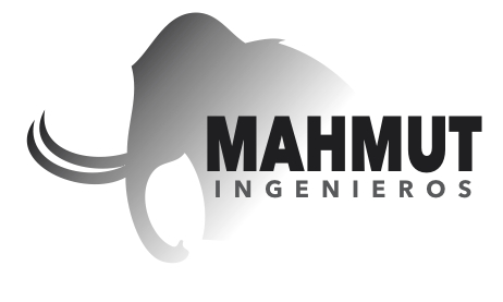 Mahmut Ingenieros