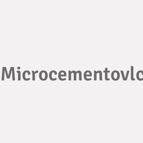 Microcementovlc
