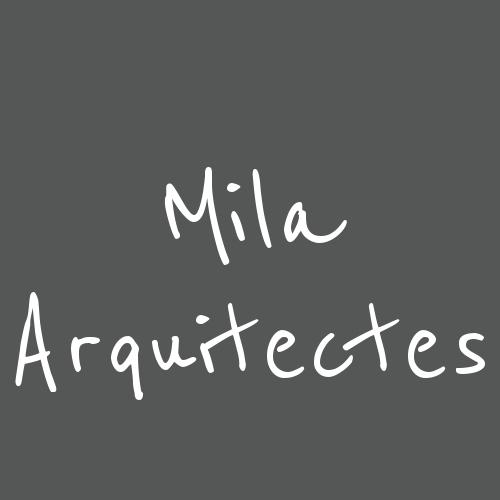 Mila Arquitectes