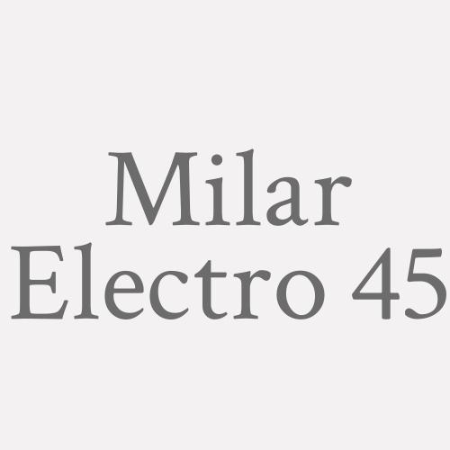 Milar Electro 45