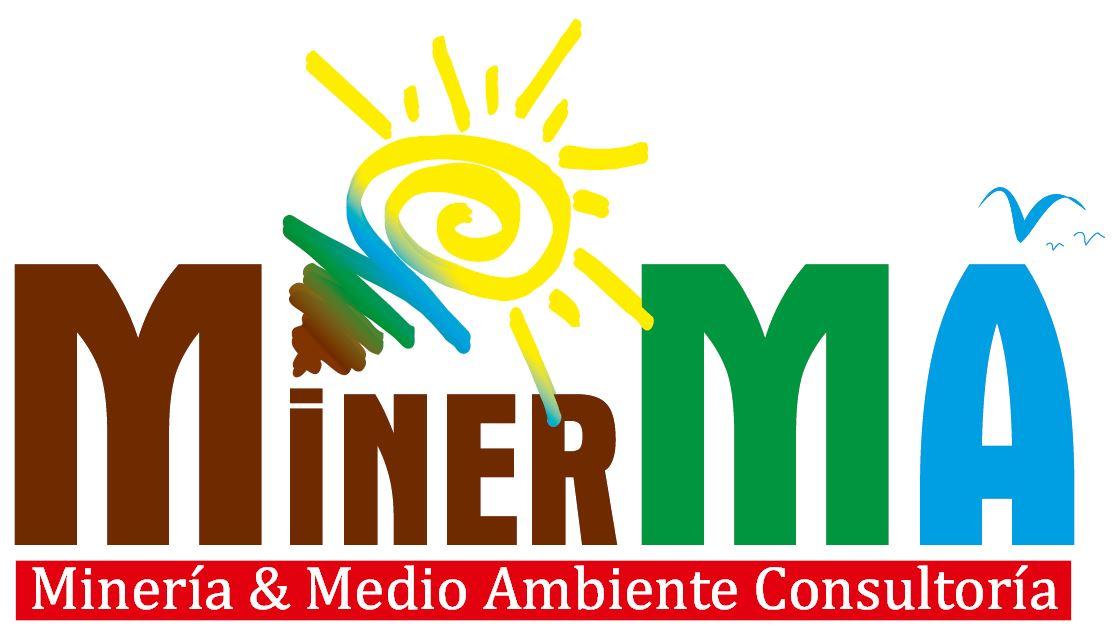 Minerma Consultoría