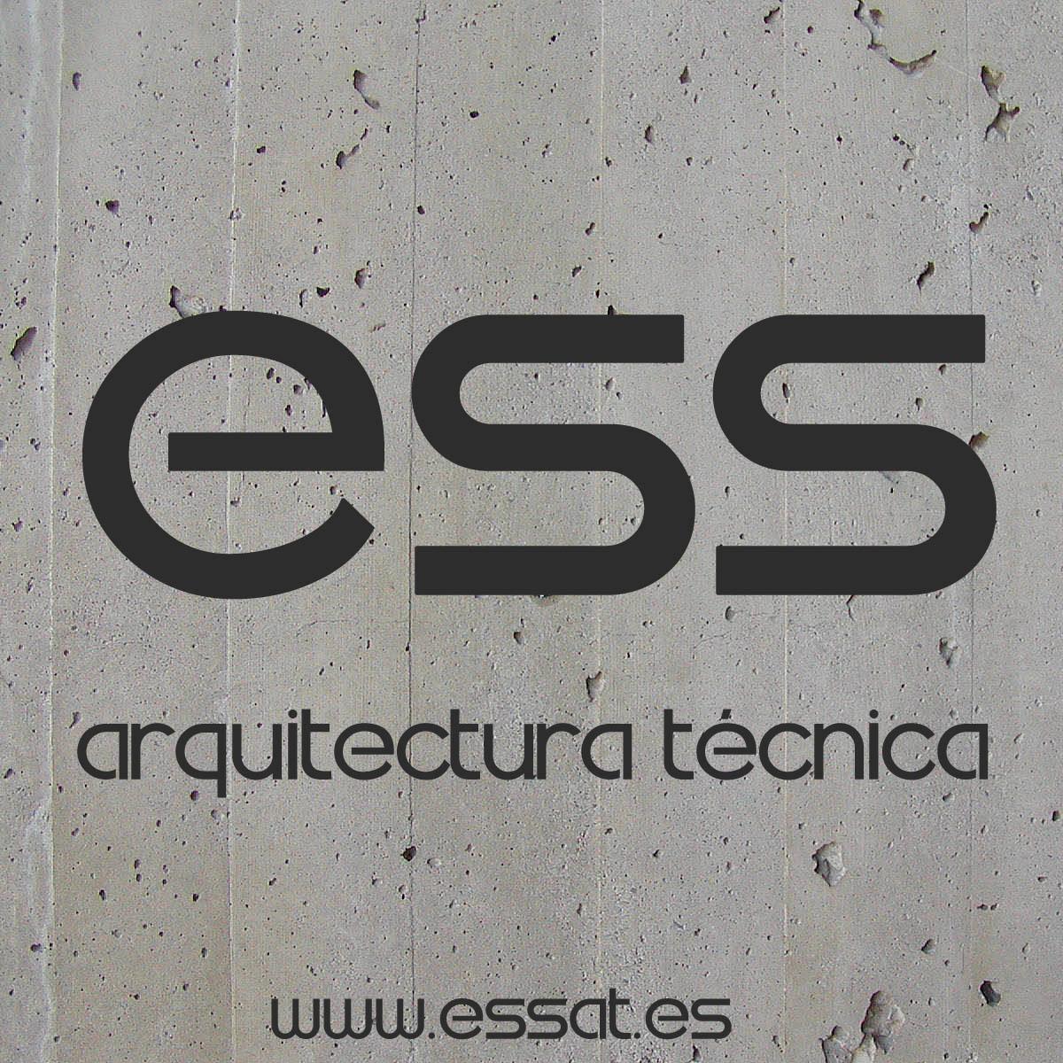Ess Arquitectura Técnica