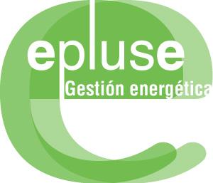Epluse Gestión Energética