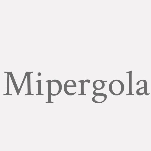 Mipergola