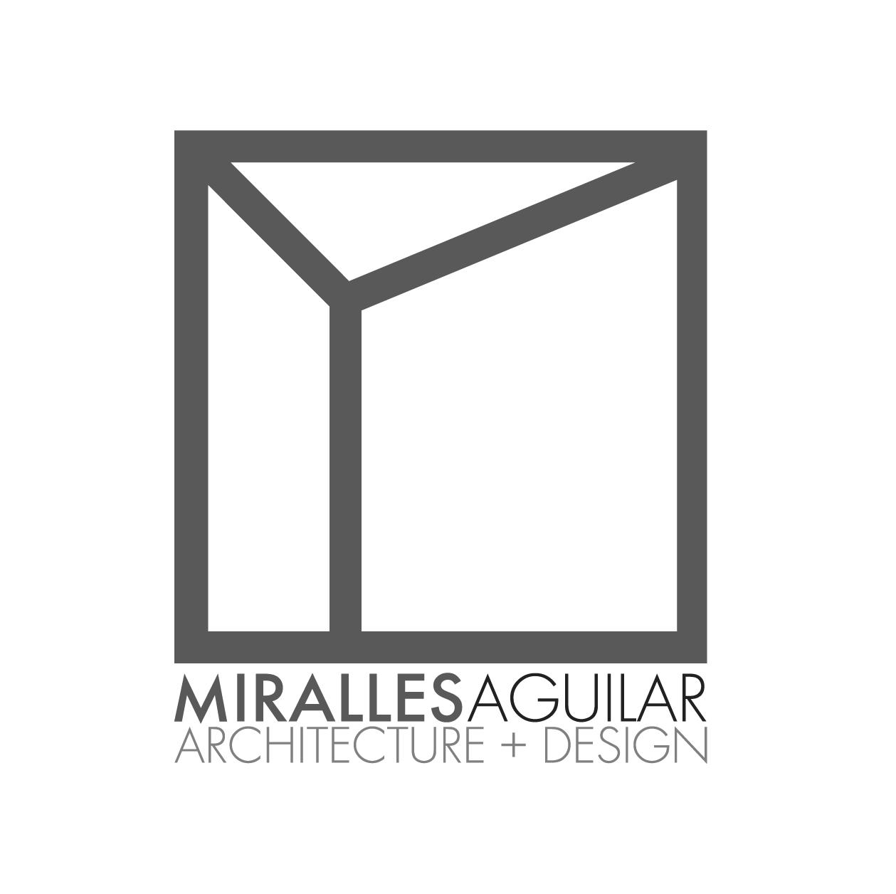 Manuel Miralles Aguilar - Dzerostudio
