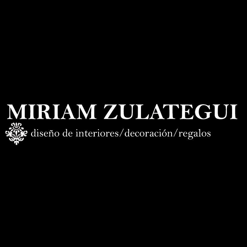 Espacio Sia Miriam Zulategui