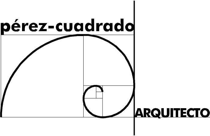 Pérez-Cuadrado | Arquitecto