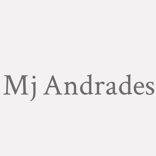 MJ Andrades