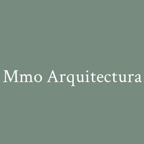 Mmo Arquitectura