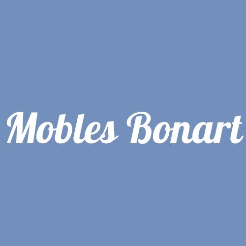Mobles Bonart