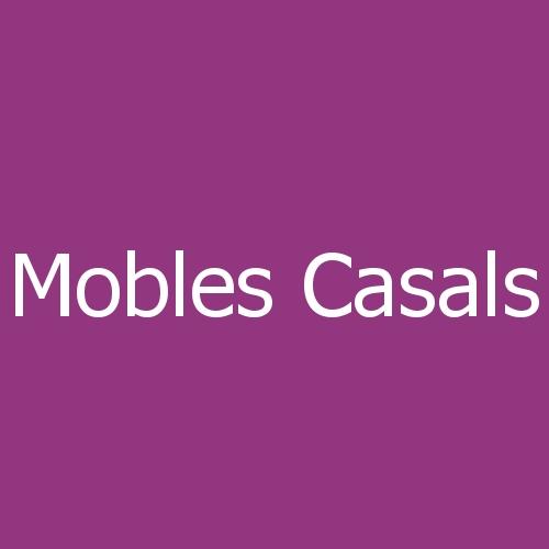Mobles Casals