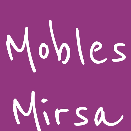 Mobles Mirsa