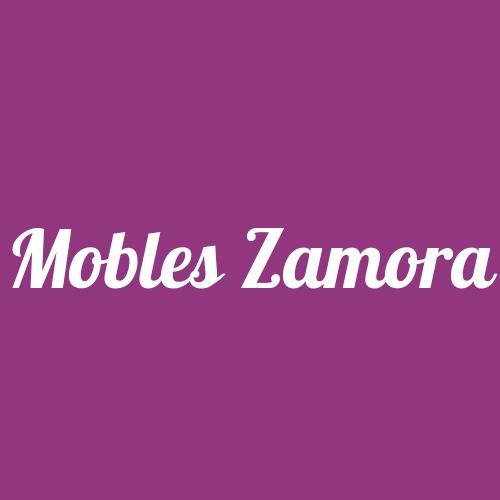 Mobles Zamora