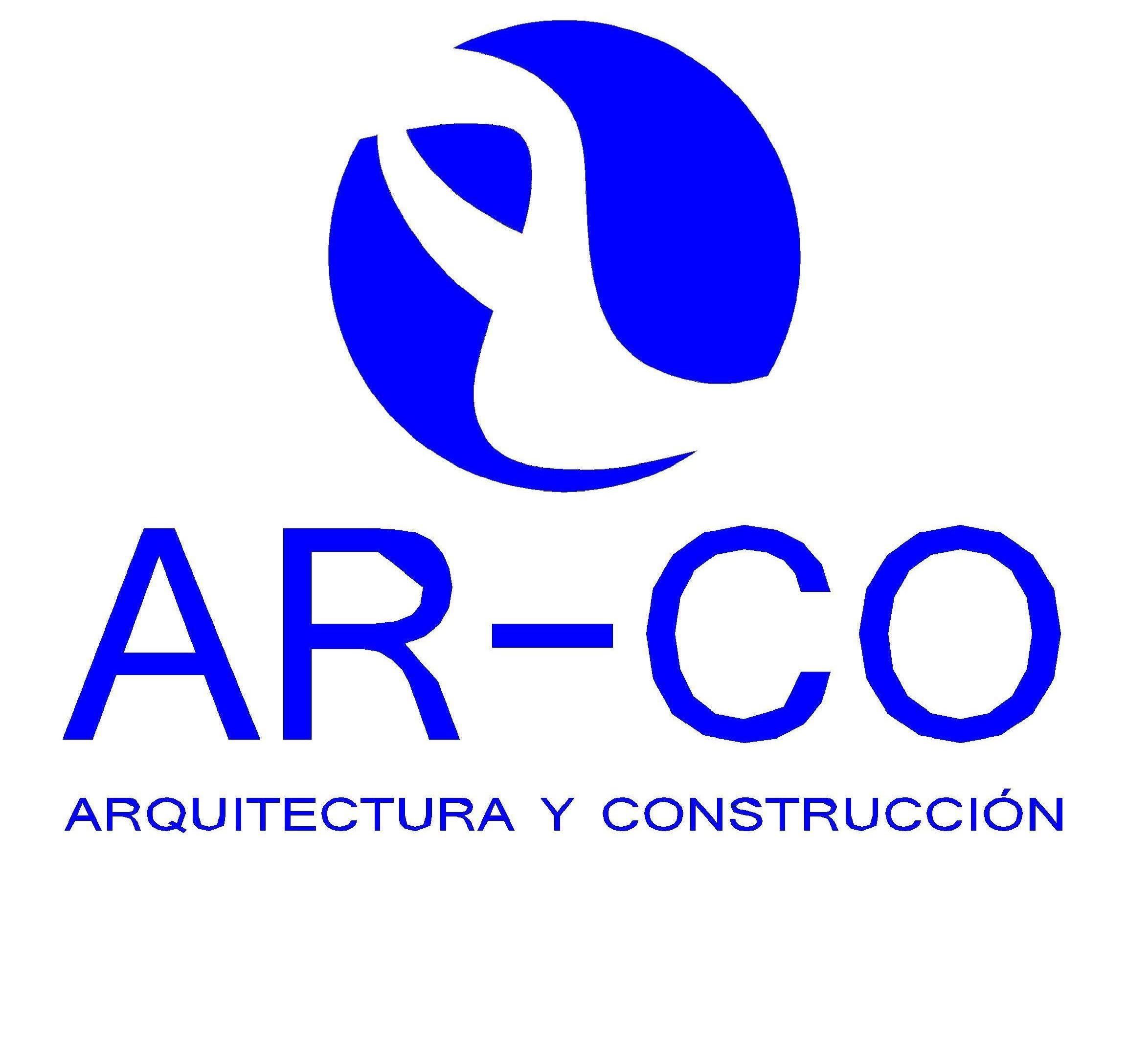 AR-CO  Arquitectura y Construcción