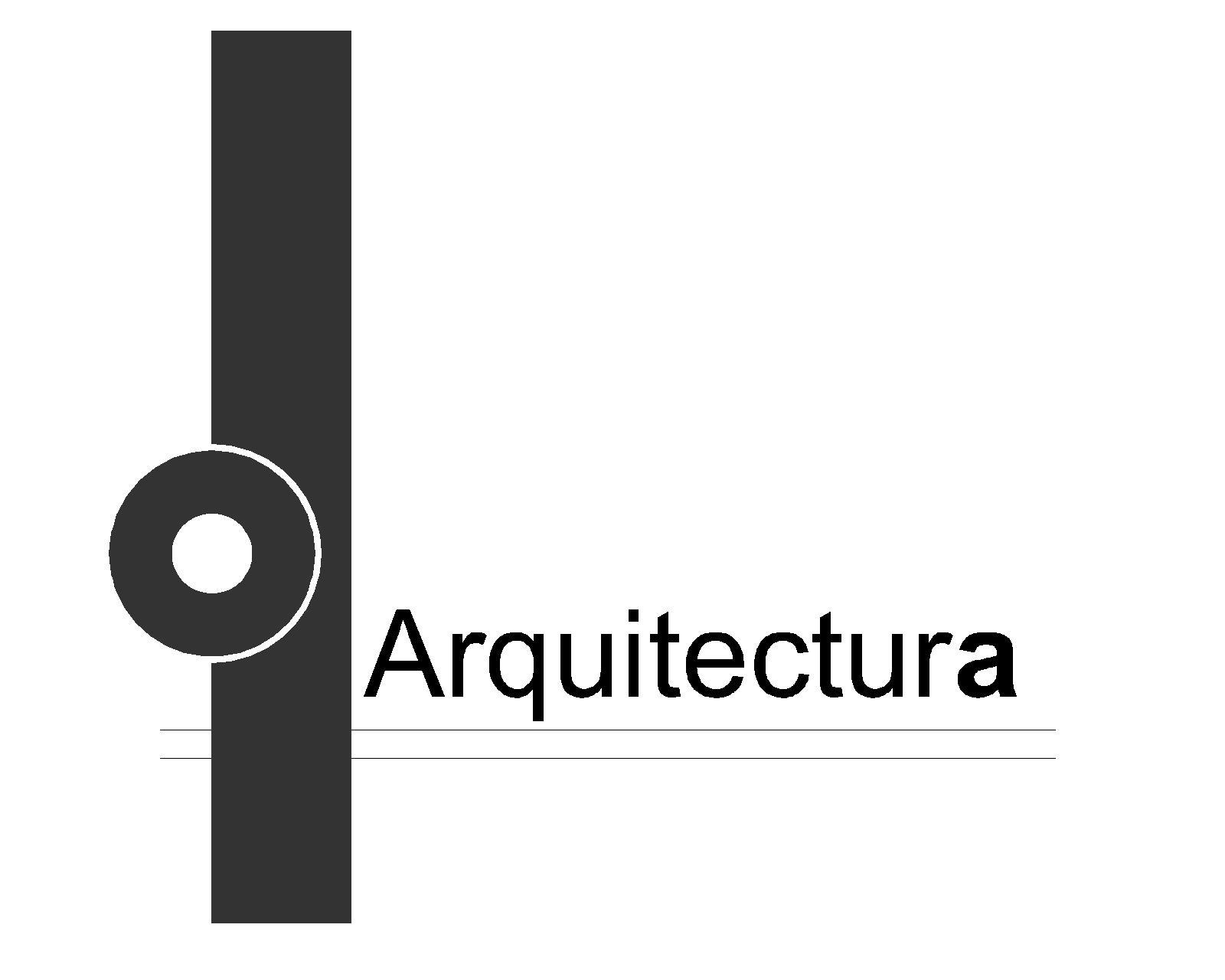 Dq Arquitectura