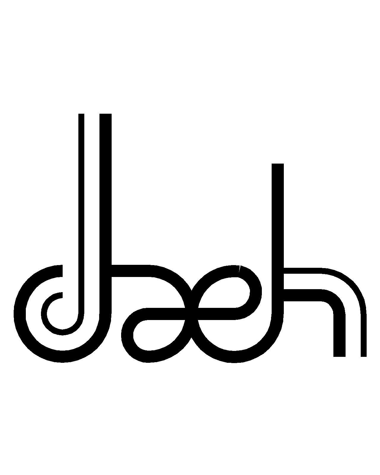 Jaeh Arqutiectura