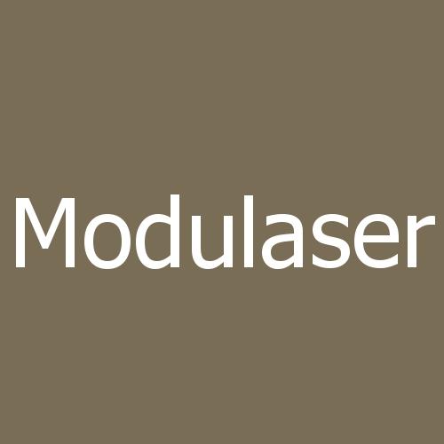 Modulaser