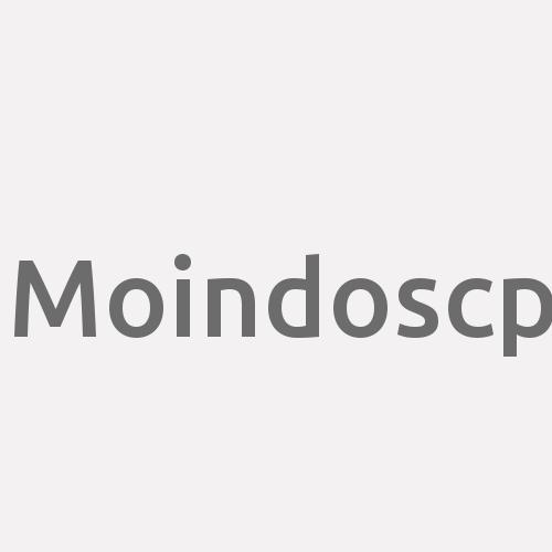 Moindoscp