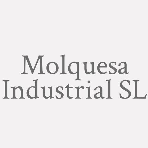Molquesa Industrial S.l.