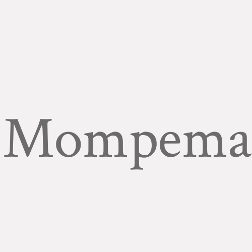 Mompema