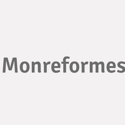 Monreformes