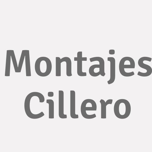 Montajes Cillero