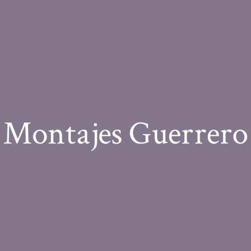 Montajes Guerrero