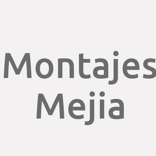 Montajes Mejia