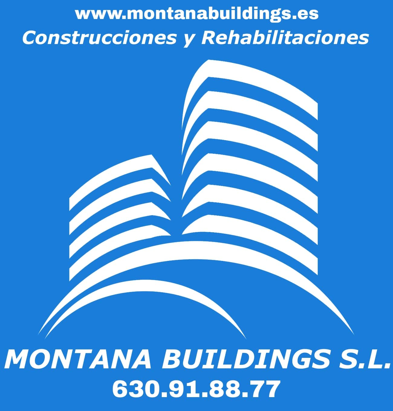 Montana Buildings Sl
