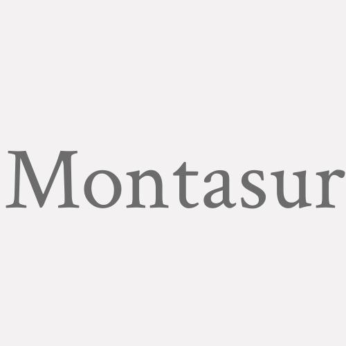 Montasur