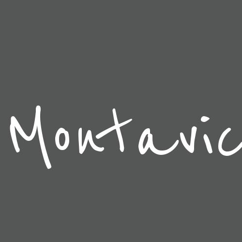 Montavic