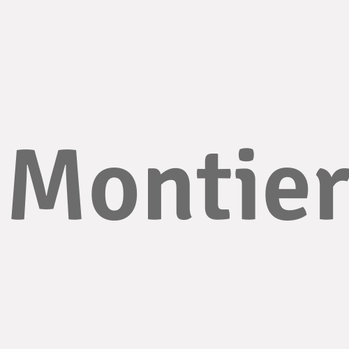 Montier