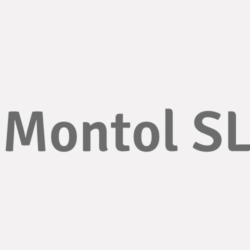 Montol SL