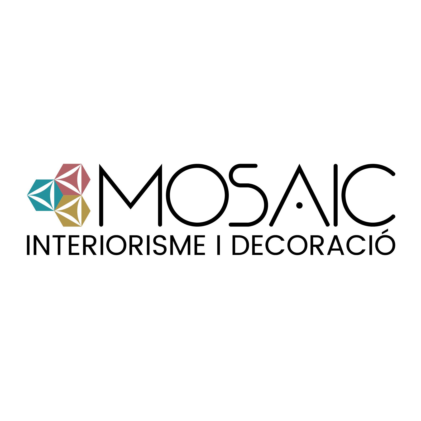 Mosaic Interiorisme