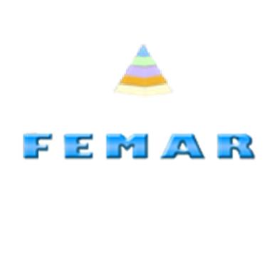Rehabilitaciones Femar 2013, S.l.