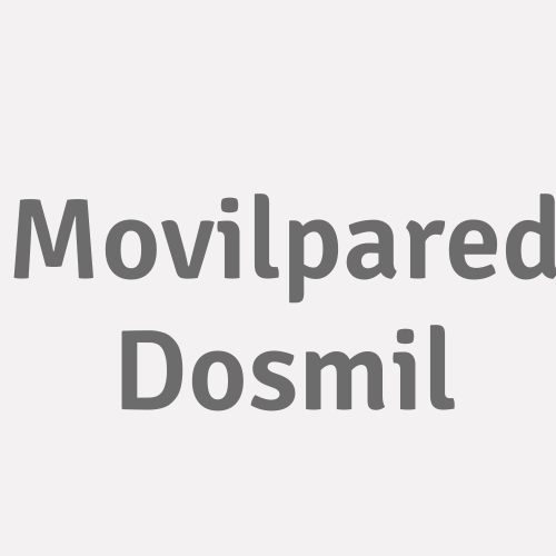 Movilpared Dosmil