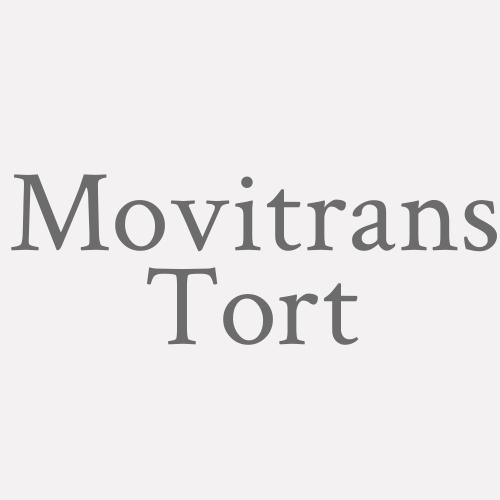 Movitrans Tort