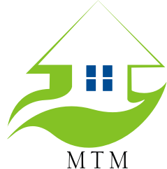 Mtm Servicios De Limpieza